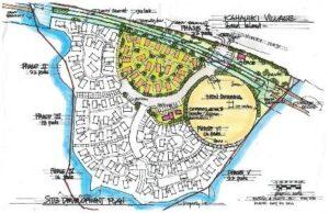 Shoreline Elevation Survey Honolulu