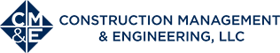 CM&E Hawaii Logo