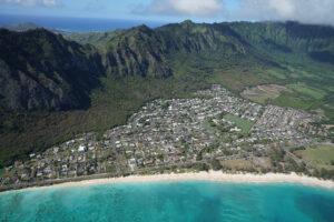 Hawaiian Home Lands